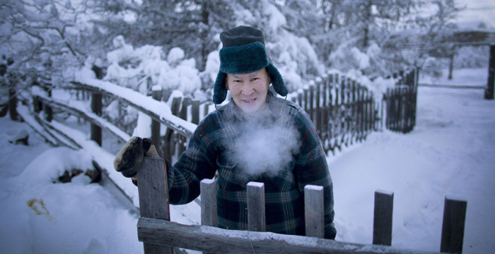 papodebuteco-coldest-village-oymyakon-russia-amos-chaple-13