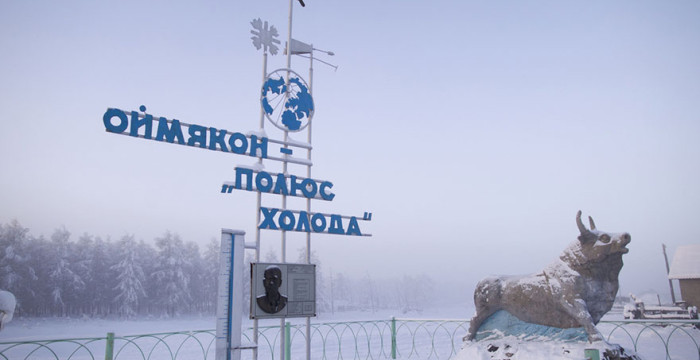 papodebuteco-coldest-village-oymyakon-russia-amos-chaple-14