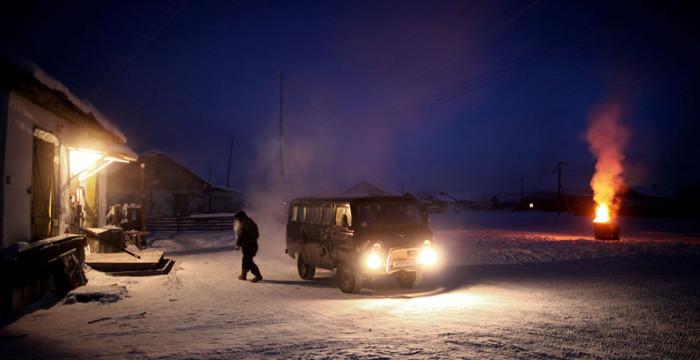 papodebuteco-coldest-village-oymyakon-russia-amos-chaple-15