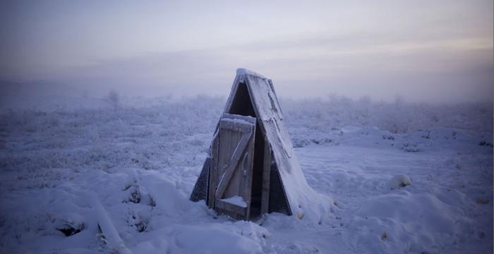 papodebuteco-coldest-village-oymyakon-russia-amos-chaple-17