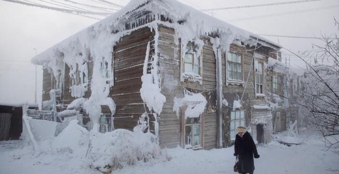 papodebuteco-coldest-village-oymyakon-russia-amos-chaple-19