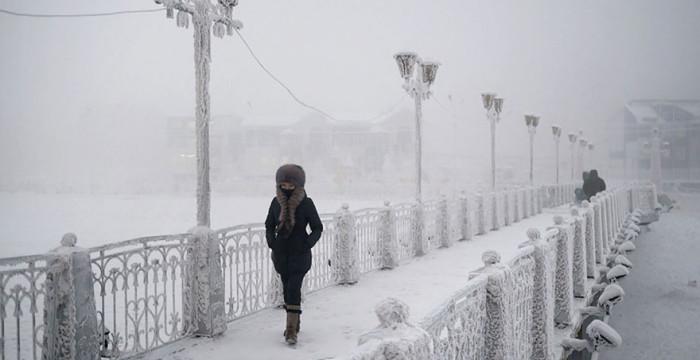 papodebuteco-coldest-village-oymyakon-russia-amos-chaple-20