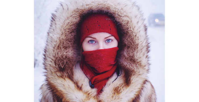 papodebuteco-coldest-village-oymyakon-russia-amos-chaple-21a