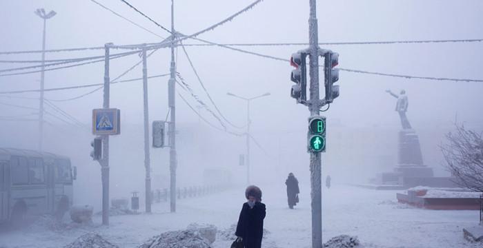 papodebuteco-coldest-village-oymyakon-russia-amos-chaple-22