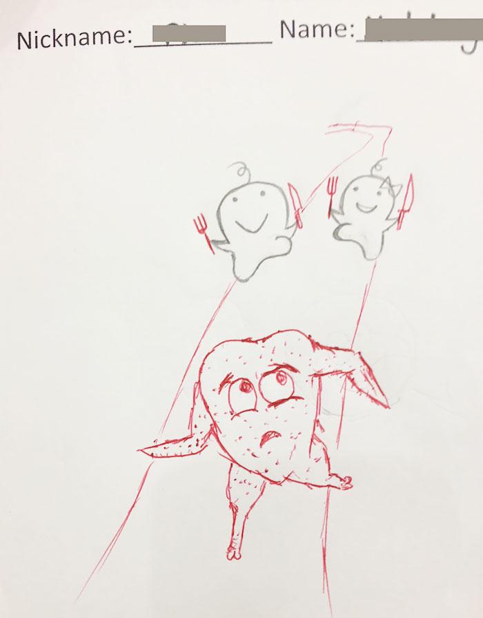 papodebuteco-desenho-professor-01