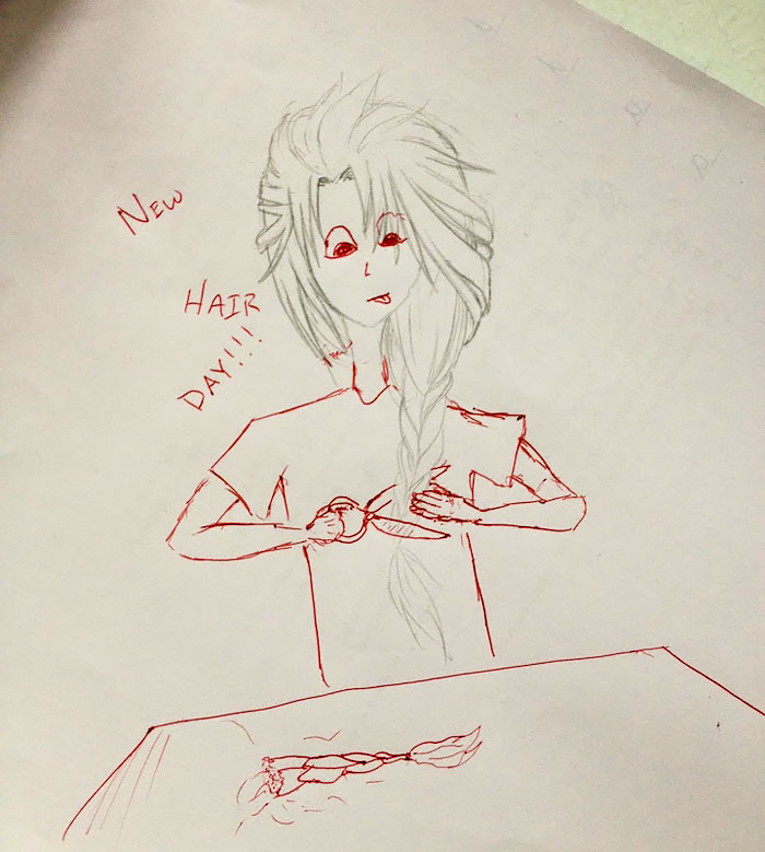 papodebuteco-desenho-professor-02