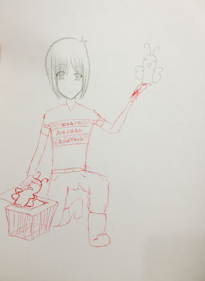 papodebuteco-desenho-professor-06