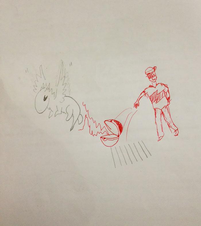 papodebuteco-desenho-professor-08