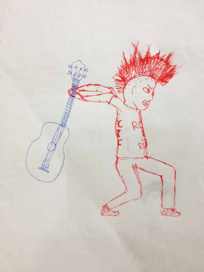 papodebuteco-desenho-professor-12