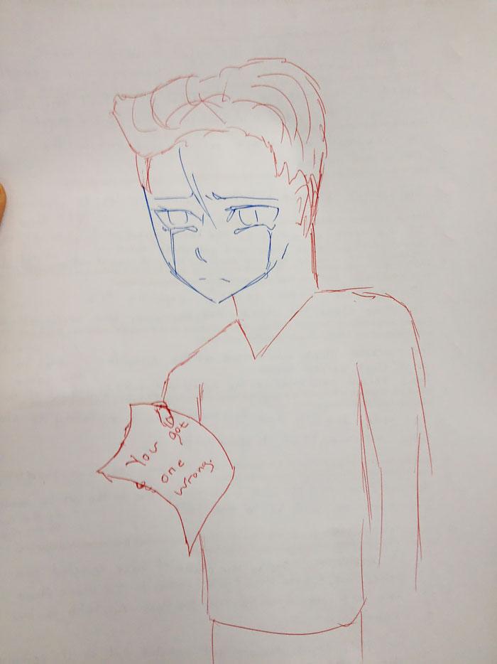 papodebuteco-desenho-professor-13