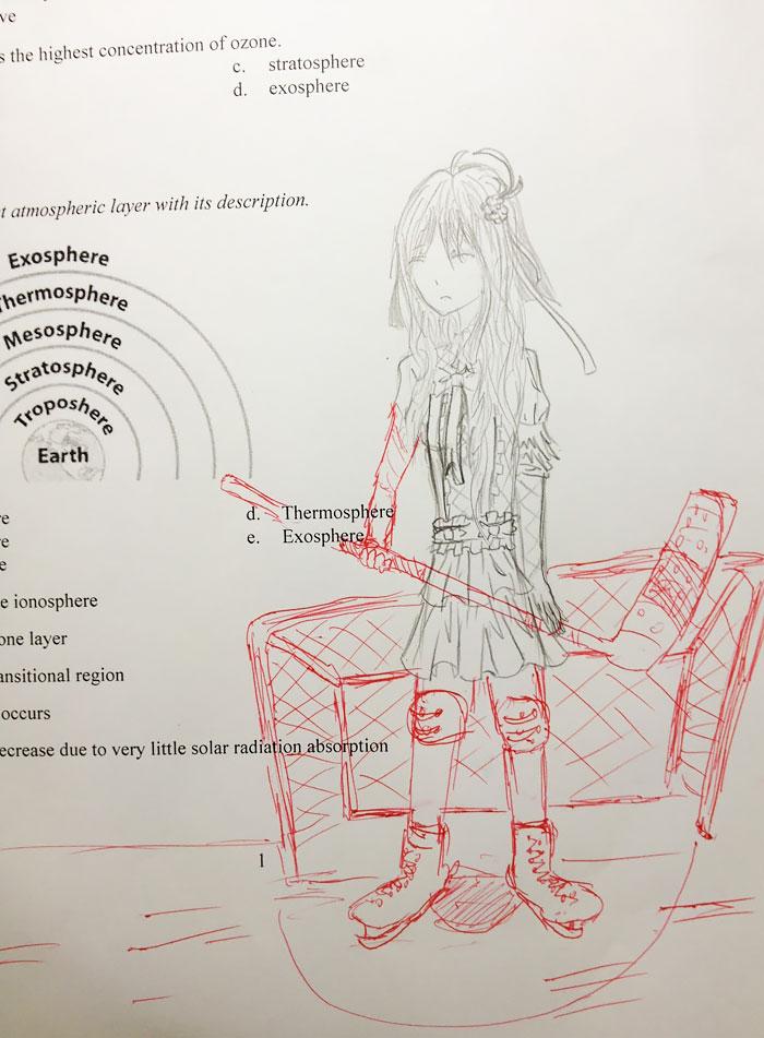 papodebuteco-desenho-professor-16