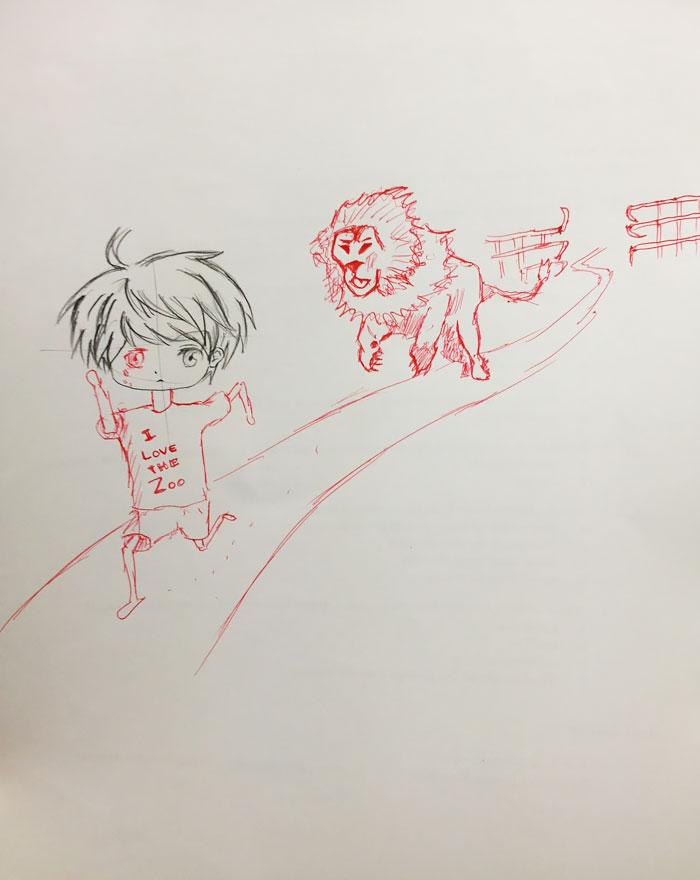 papodebuteco-desenho-professor-19