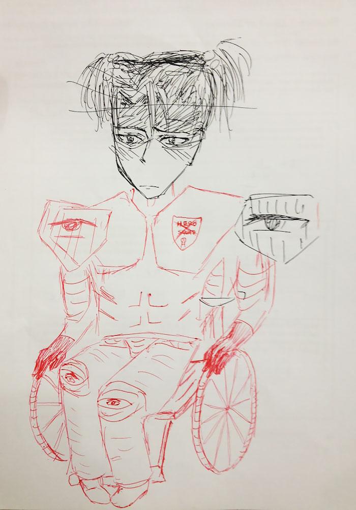 papodebuteco-desenho-professor-21
