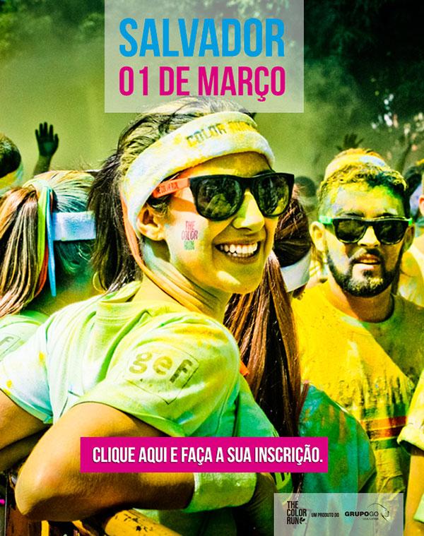 the-color-run-salvador-marco-2015
