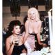 04-PapoDeButeco-Sophia-Loren-e-Jayne-Mansfield-1960-Colorizada-por-Malakon