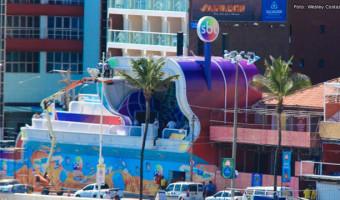 MeuSBTFolia-Carnaval-Salvador-2015