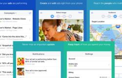 ads-manager-app-novo-aplicativo-do-facebook