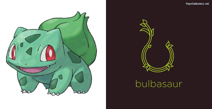 se-pokemon-fossem-marcas-bulbasaur