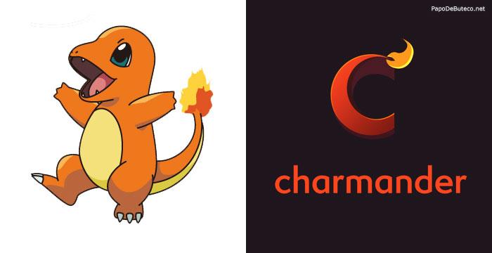 se-pokemon-fossem-marcas-charmander