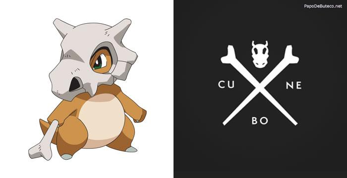 se-pokemon-fossem-marcas-cubone
