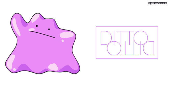 se-pokemon-fossem-marcas-ditto