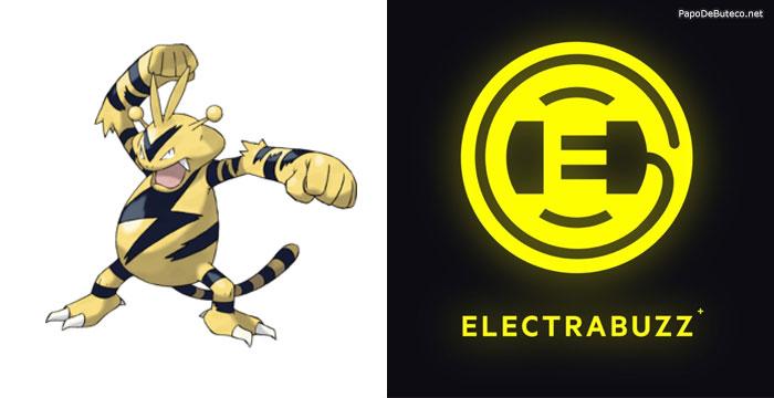 se-pokemon-fossem-marcas-electrabuzz