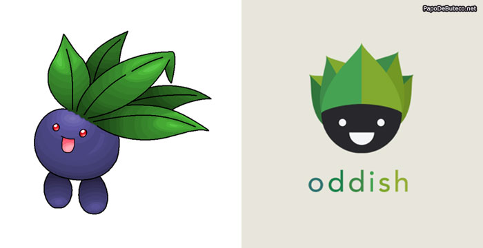 se-pokemon-fossem-marcas-oddish