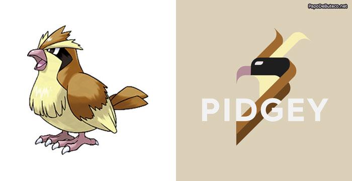 se-pokemon-fossem-marcas-pidgey