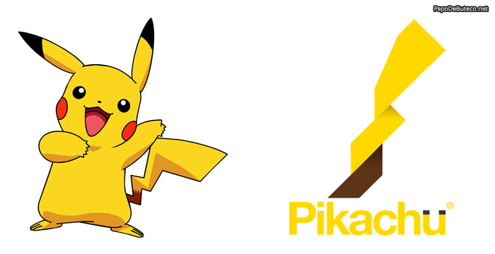 se-pokemon-fossem-marcas-pikachu