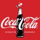 100-anos-garrafa-coca-cola