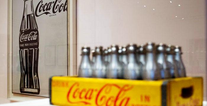100-anos-garrafa-coca-cola-museu2