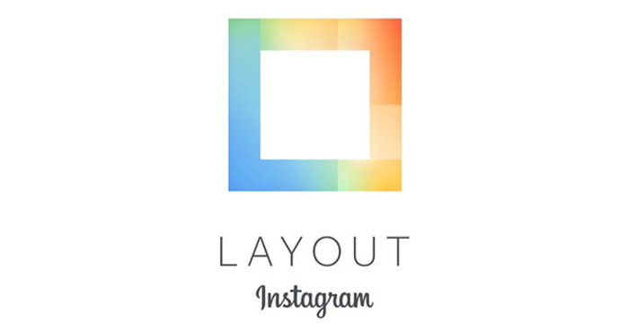 PapoDeButeco-Layout-from-Instagram