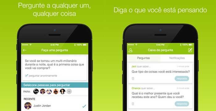 kiwi-qa-aplicativo-ios-android