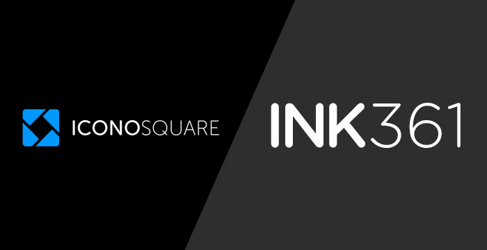 Iconosquare-INK361