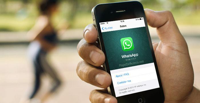 whatsapp-messenger-versao-2-12-1-libera-ligacao-para-ios