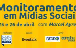workshop-monitoramento-em-midias-sociais-com-marcel-ayres