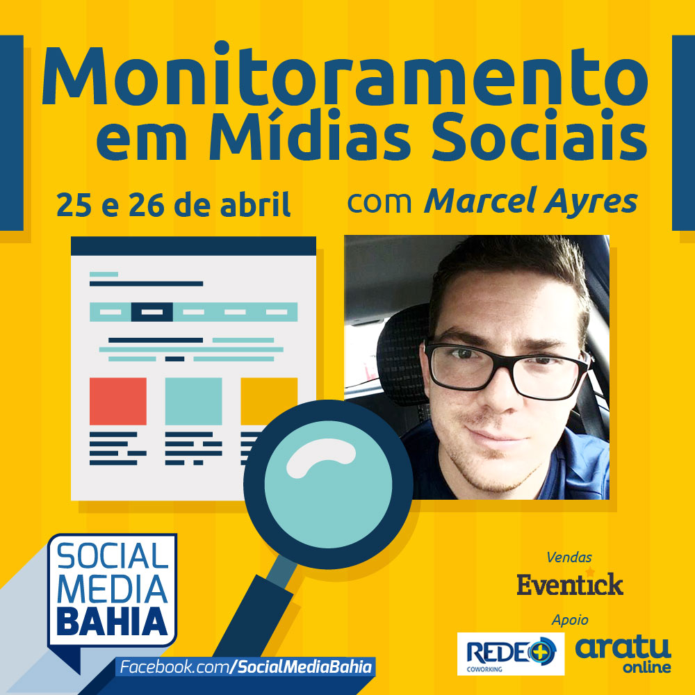 workshop-monitoramento-em-midias-sociais-com-marcel-ayres-post