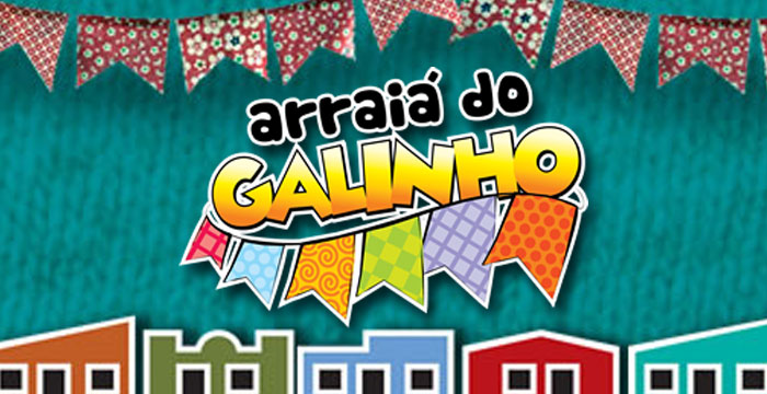 arraia-do-galinho-2015