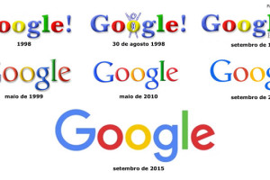 evolucao-logo-google-2015