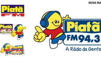 nova-marca-radio-piata-fm-salvador