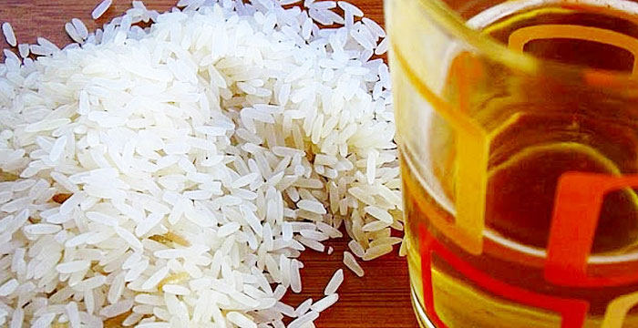 papodebuteco-arroz-cerveja