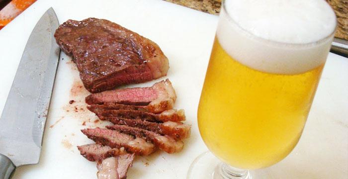papodebuteco-carne-cerverveja-churrasco