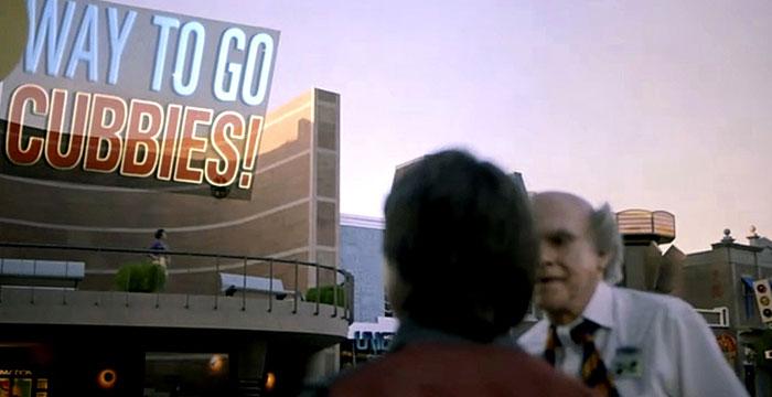 papodebuteco-de-volta-para-o-futuro-2015-Chicago-Cubs-campeao