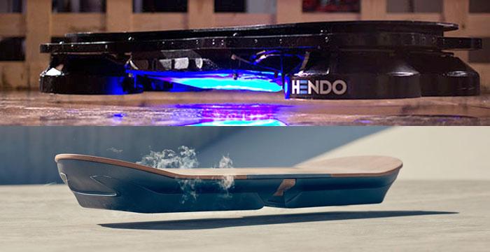 papodebuteco-de-volta-para-o-futuro-2015-Hoverboard-Hendo-2-Lexus