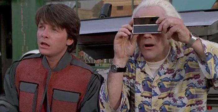 papodebuteco-de-volta-para-o-futuro-2015-cameras-compactas