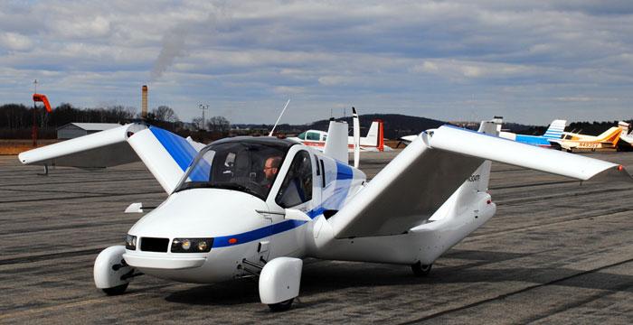 papodebuteco-de-volta-para-o-futuro-2015-carros-voadores-Terrafugia-Transition