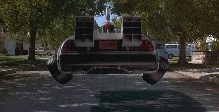 papodebuteco-de-volta-para-o-futuro-2015-carros-voadores
