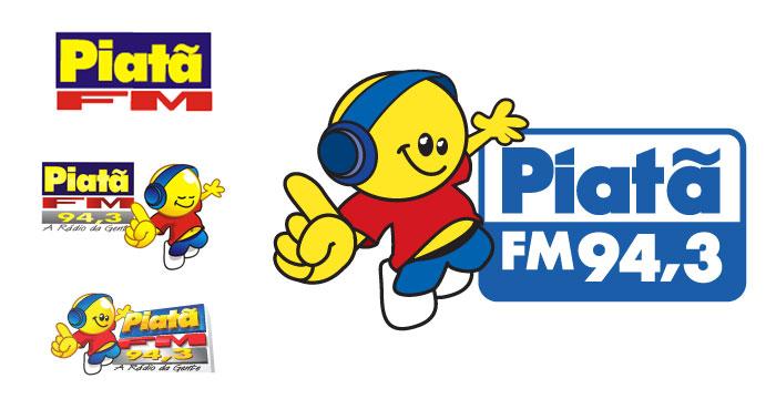 radio-piata-fm-salvador