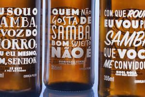 antarctica-lanca-garrafas-com-trechos-de-classicos-do-samba-estampados