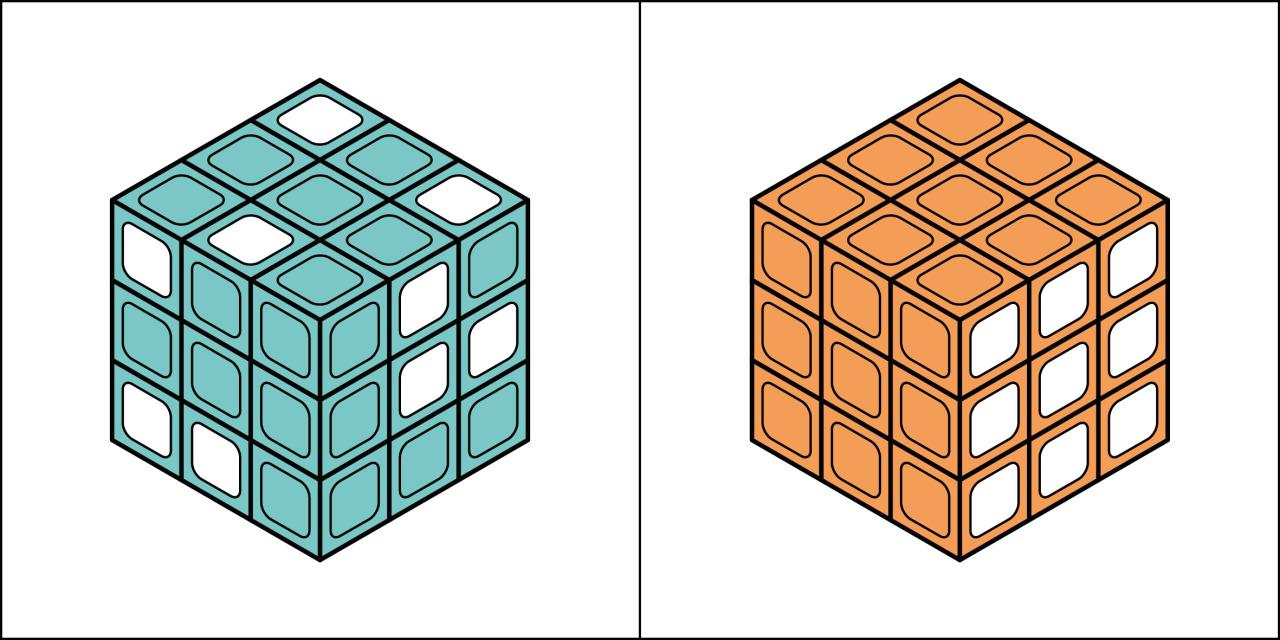 tumblr-2kindsofpeople-2-tipos-de-pessoas-20